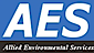 Allied Environmental Service's company profile