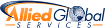 Allied Global Services's Company logo