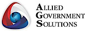 Allied Government Solutions's Company logo