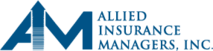 Allied Insurance Managers's Company logo