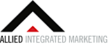 Allied Integrated Marketing's Company logo