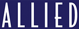 Allied Metal Spinning's Company logo