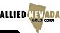Allied Nevada Logo