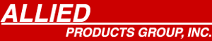 Allied Products Group's Company logo