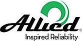 Allied Reliability's Company logo