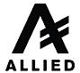 Alliedsteelbuildings's Company logo