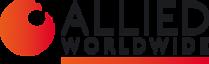 Allied Worldwide's Company logo