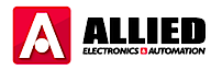Allied's Company logo