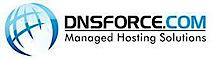 Dnsforce's Company logo