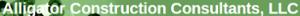 Alligator Construction Consultants's Company logo