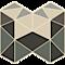 City Square Associates's Competitor - Allinchw logo