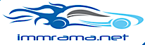 Allinformationnews's Company logo