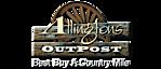 Allingtons Outpost's Company logo