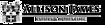 Miami-dade County Public Schools's Competitor - Allison James Estates & Homes Elite Agents Tom Dougherty &  Jon Marshman logo