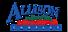 Vividlandscaping's Competitor - Allison Landscape & Pool Company logo