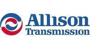 allison transmission competitors revenue and employees owler rh owler com allison transmission loose speed sensor ring allison transmission logo vector