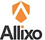 Allixo's Company logo