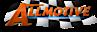 Allmotive Logo