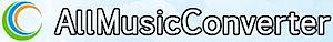 Allmusicconverter's Company logo