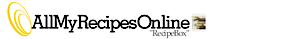 Allmyrecipesonline's Company logo
