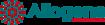 Immunocore's Competitor - Allogene logo