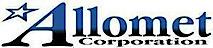 Allomet's Company logo