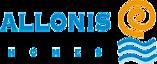 Allonis Homes's Company logo
