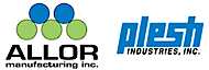 Allor Manufacturing's Company logo