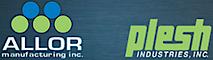 Allor-Plesh's Company logo