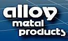 Alloymp's Company logo