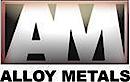 Alloy Metals's Company logo