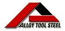 Alloy Tool Steel's Company logo