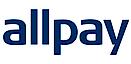 allpay's Company logo