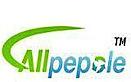 AllPepole's Company logo
