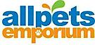 Allpets Emporium's Company logo