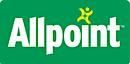 Allpoint Network's Company logo