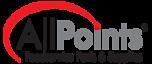 AllPoints's Company logo