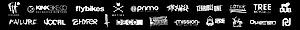 Allride Bmx Distribution's Company logo
