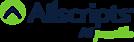 Allscripts Healthcare Solutions, Inc.