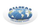 Allseas Fisheries Corp.'s company profile