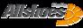 Allshoes Logo