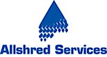 Allshred Services's Company logo