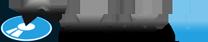 Allsoft, RU's Company logo