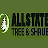 Allstate Tree Services's Company logo