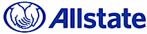 Allstate's Company logo