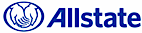 Allstate is an insurance service provider for home, car, property and vehicles.
