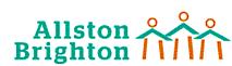 Allston Brighton's Company logo