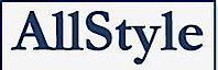 AllStyle Coil Company's Company logo