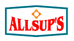 Allsup's's Company logo