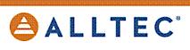 Alltec's Company logo